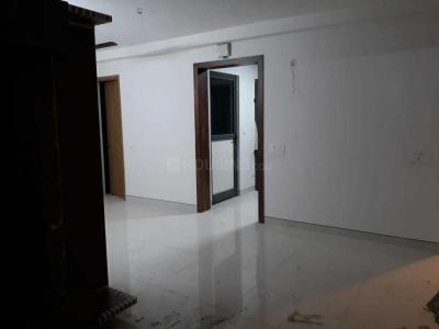 Gallery Cover Image of 1350 Sq.ft 2 BHK Apartment for rent in Doddakannelli for 33000