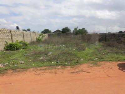 26160 Sq.ft Residential Plot for Sale in Sithalapakkam, Chennai