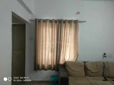 Gallery Cover Image of 675 Sq.ft 1 BHK Apartment for buy in Adyar for 5500000