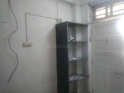 Gallery Cover Image of 350 Sq.ft 1 BHK Apartment for rent in Ghatkopar East for 20000