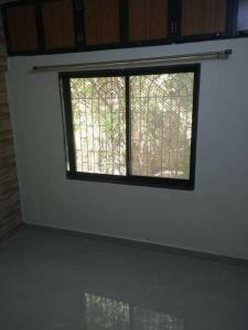 Gallery Cover Image of 1000 Sq.ft 2 BHK Apartment for rent in New Panvel East for 11000