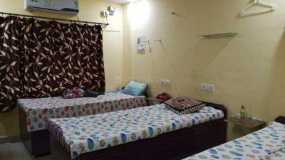 Bedroom Image of PG 4192991 Andheri East in Andheri East