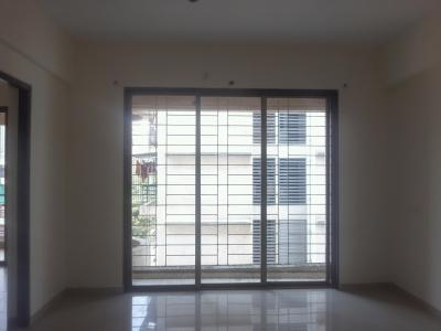 Gallery Cover Image of 1100 Sq.ft 2 BHK Apartment for buy in Nath Elite Homes, Kharghar for 7400000