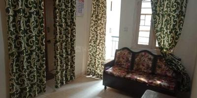 Gallery Cover Image of 1700 Sq.ft 3 BHK Independent Floor for buy in Guru Ramdas Apartment, Sector 22 Dwarka for 15000000