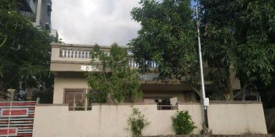 Gallery Cover Image of 1100 Sq.ft 2 BHK Independent House for rent in Vikas Nagar for 15000
