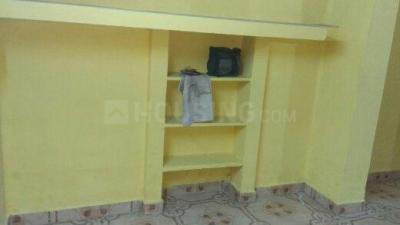 Gallery Cover Image of 300 Sq.ft 1 RK Independent House for rent in Choolaimedu for 6000