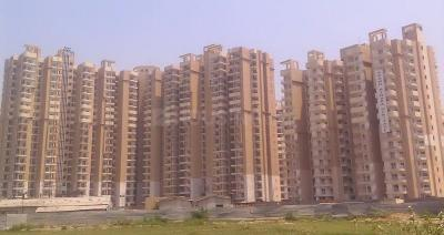 Gallery Cover Image of 1545 Sq.ft 3 BHK Apartment for buy in Ajnara Grand Heritage, Sector 74 for 8200000