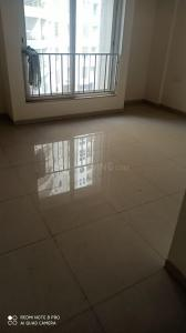 Gallery Cover Image of 1250 Sq.ft 3 BHK Apartment for rent in Kolte Patil Beryl, Kharadi for 25000