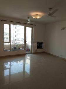 Gallery Cover Image of 1200 Sq.ft 2 BHK Apartment for buy in M3M Sierra 68, Sector 68 for 7500000