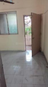 Gallery Cover Image of 1000 Sq.ft 2 BHK Independent House for rent in Ambernath East for 5000