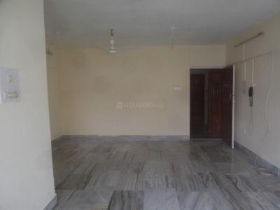 Gallery Cover Image of 1100 Sq.ft 2 BHK Apartment for rent in Kamanwala Krishna Kunj, Goregaon East for 40000