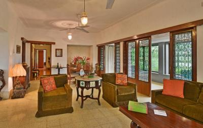 Gallery Cover Image of 5000 Sq.ft 5 BHK Villa for buy in Khandala for 80000000