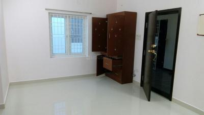 Gallery Cover Image of 942 Sq.ft 2 BHK Apartment for buy in Madipakkam for 5200000