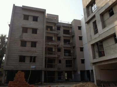 Gallery Cover Image of 1207 Sq.ft 3 BHK Apartment for buy in Baruipur for 3500300