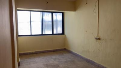 Gallery Cover Image of 630 Sq.ft 1 BHK Apartment for buy in Bhayandar East for 4840000