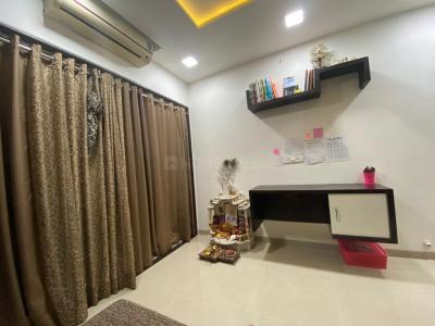 Gallery Cover Image of 1900 Sq.ft 3 BHK Apartment for buy in Arihant Clan Aalishan Phase 1, Kharghar for 11000000