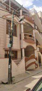 Gallery Cover Image of 1750 Sq.ft 3 BHK Independent House for rent in Banaswadi for 27000