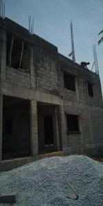 Gallery Cover Image of 1300 Sq.ft 3 BHK Independent House for buy in K Channasandra for 7600000