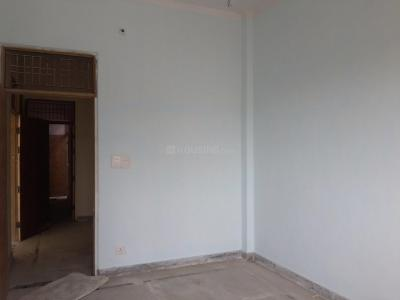 Gallery Cover Image of 720 Sq.ft 1 BHK Independent House for buy in Chipiyana Buzurg for 2600000