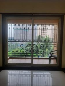 Gallery Cover Image of 1160 Sq.ft 2 BHK Apartment for buy in Siddhi Group Highland Gardens, Thane West for 12000000