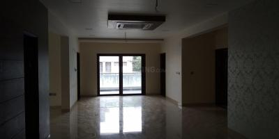Gallery Cover Image of 3000 Sq.ft 3 BHK Apartment for buy in T Nagar for 60000000