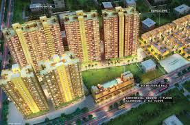 Gallery Cover Image of 1130 Sq.ft 2 BHK Apartment for rent in Runal Gateway Phase 1, Ravet for 15500