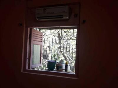 Gallery Cover Image of 650 Sq.ft 1 BHK Apartment for rent in Vikhroli East for 20000