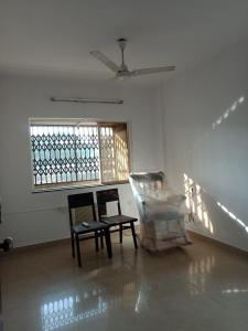 Gallery Cover Image of 650 Sq.ft 1 BHK Apartment for rent in Wadala for 36000