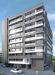 Gallery Cover Image of 702 Sq.ft 2 BHK Apartment for buy in Sugee Preksha        , Dadar East for 32000000