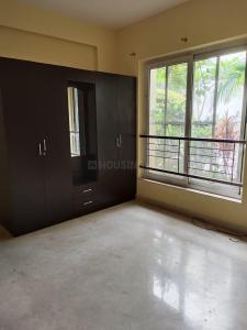Gallery Cover Image of 2000 Sq.ft 3 BHK Apartment for buy in Ajmera Arista, Dodda Banaswadi for 18000000