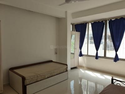 येरवाड़ा  में 7000000  खरीदें  के लिए 7000000 Sq.ft 2 BHK अपार्टमेंट के बेडरूम  की तस्वीर