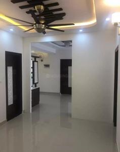 Gallery Cover Image of 1730 Sq.ft 3 BHK Apartment for rent in HSR Layout for 38000