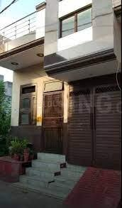 670 Sq.ft Residential Plot for Sale in Sector 79, Noida