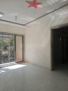 Gallery Cover Image of 610 Sq.ft 1 BHK Apartment for buy in JB Janki Height, Mira Road East for 5400000