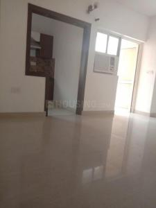 Gallery Cover Image of 1900 Sq.ft 3 BHK Apartment for buy in  Central Park Phase 1, Sector 42 for 27000000