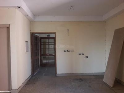Gallery Cover Image of 1275 Sq.ft 2.5 BHK Apartment for buy in Siddharth Vihar for 7000000