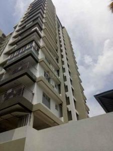 Gallery Cover Image of 1205 Sq.ft 2 BHK Apartment for buy in Thrippunithura for 7100000