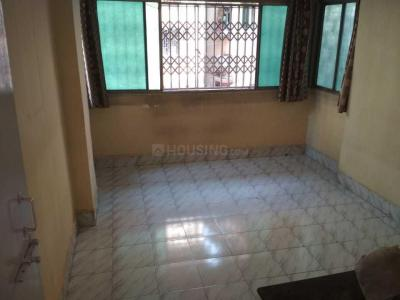 Gallery Cover Image of 450 Sq.ft 1 BHK Apartment for rent in Kalwa for 11000
