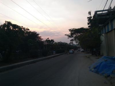 4000 Sq.ft Residential Plot for Sale in Kalyan Nagar, Bangalore