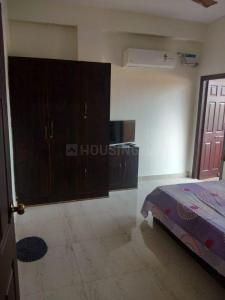 Gallery Cover Image of 1150 Sq.ft 2 BHK Apartment for buy in Bandlaguda Jagir for 5200000