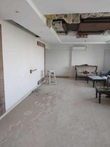 Gallery Cover Image of 2800 Sq.ft 4 BHK Apartment for rent in Bandra West for 300000