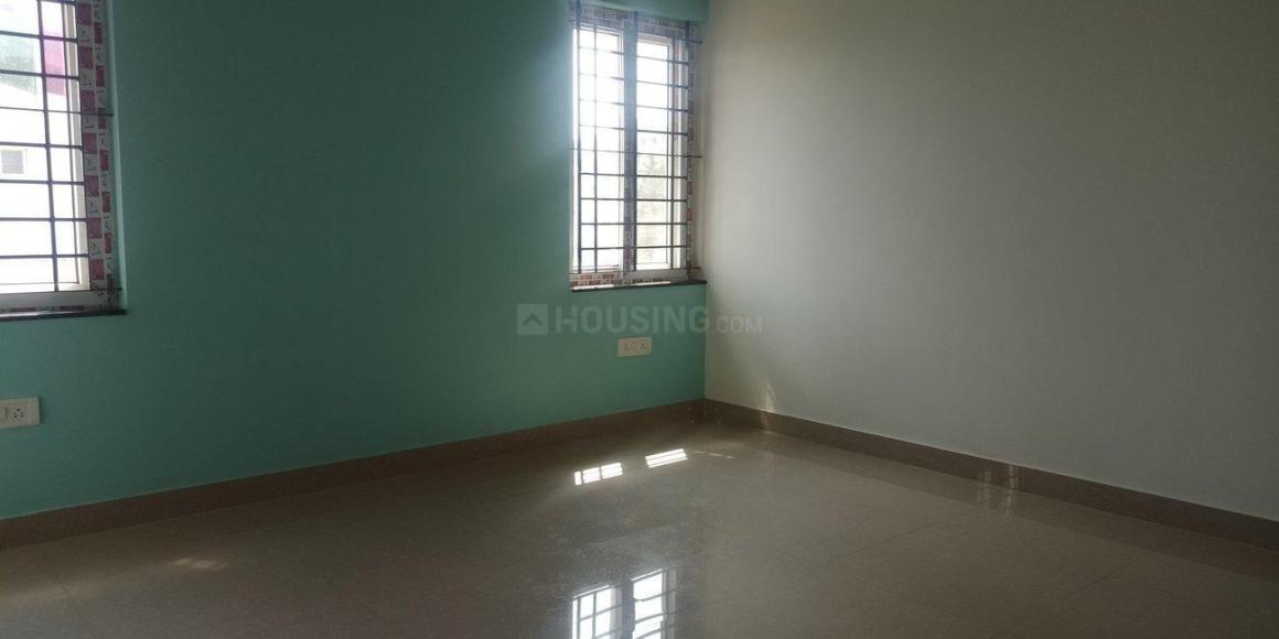 Bedroom Image of 3600 Sq.ft 3 BHK Independent House for buy in Jakkur for 20000000
