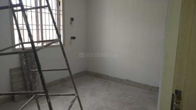 Gallery Cover Image of 1337 Sq.ft 3 BHK Independent House for buy in Pammal for 5200000