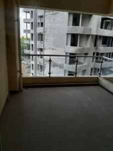 Gallery Cover Image of 1500 Sq.ft 3 BHK Apartment for rent in Balewadi for 30000