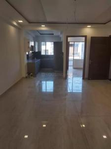 Gallery Cover Image of 1900 Sq.ft 4 BHK Independent Floor for buy in Green Field Colony for 7500000