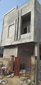 Gallery Cover Image of 2500 Sq.ft 3 BHK Independent House for buy in B N Reddy Nagar for 8500000