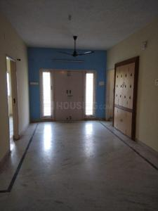 Gallery Cover Image of 950 Sq.ft 2 BHK Independent House for rent in Injambakkam for 15000