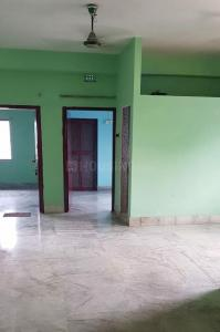 Gallery Cover Image of 1200 Sq.ft 3 BHK Apartment for rent in Bramhapur for 12800