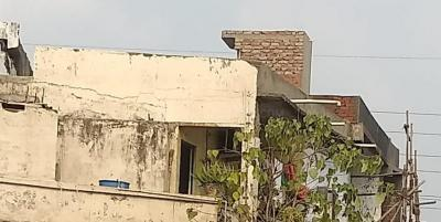 Gallery Cover Image of 2700 Sq.ft 3 BHK Independent House for buy in Jasodanagr for 40000000