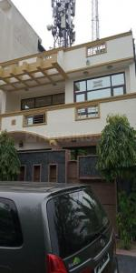 Gallery Cover Image of 2000 Sq.ft 2 BHK Independent Floor for rent in Eta 1 Greater Noida for 12000